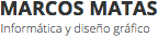 Marcos Matas